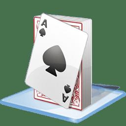 blackjack gra w internecie