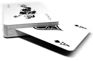 poker online w internecie