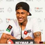 neymar-jr-pokerstars