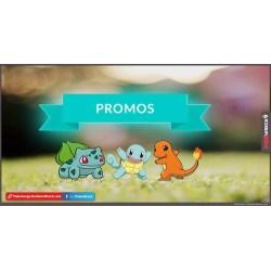 Modish Inactive Player Promo Code Niantic Sents Promo Codes Raid Passes To Pokemon Go Promo Codes Generator Pokemon Go Promo Codes Reddit Super Incubators houzz-02 Pokemon Go Promo Code