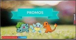Small Of Pokemon Go Promo Code
