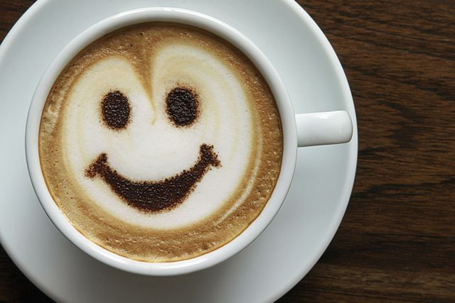 smiling-coffee2