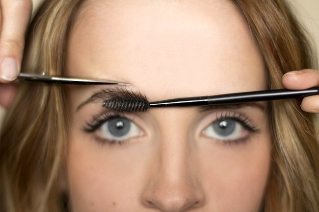 eyebrow-architecture-what-it-and-how-it-done_9