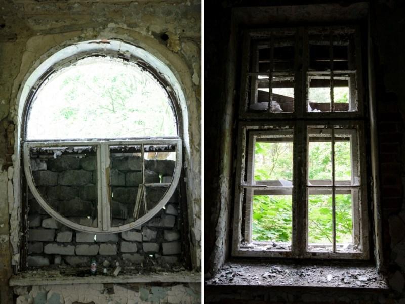 opuszczony_szpital_w_otwocku
