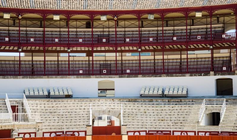 malaga hiszpania zwiedzanie (20)