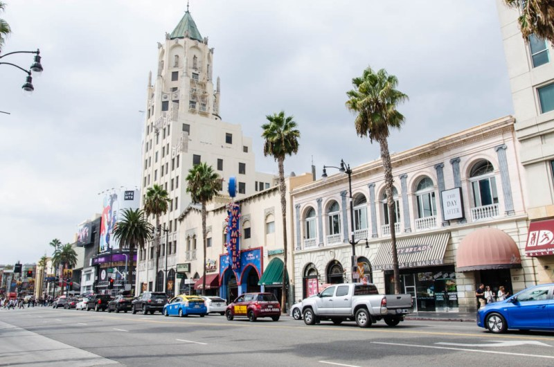 Czy Los Angeles jest przereklamowane (14)