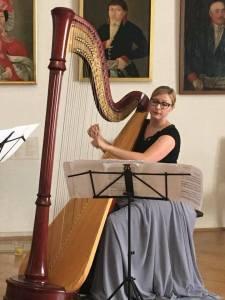 Malwina Lipiec