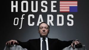 house-of-cards-gallery-970-80