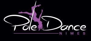 LogoPDN-black-background