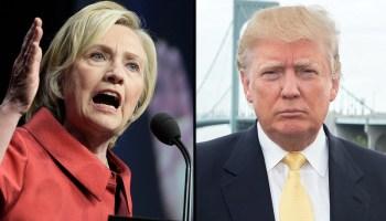 ¿Qué podemos temer, desear, esperar de Trump o de Hillary? |DESFILADERO