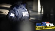 policenews_foto