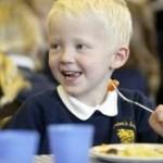 School-dinners-460_1002743c-300x187