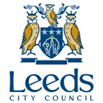 Leeds City Council is a Policy In Practice customer