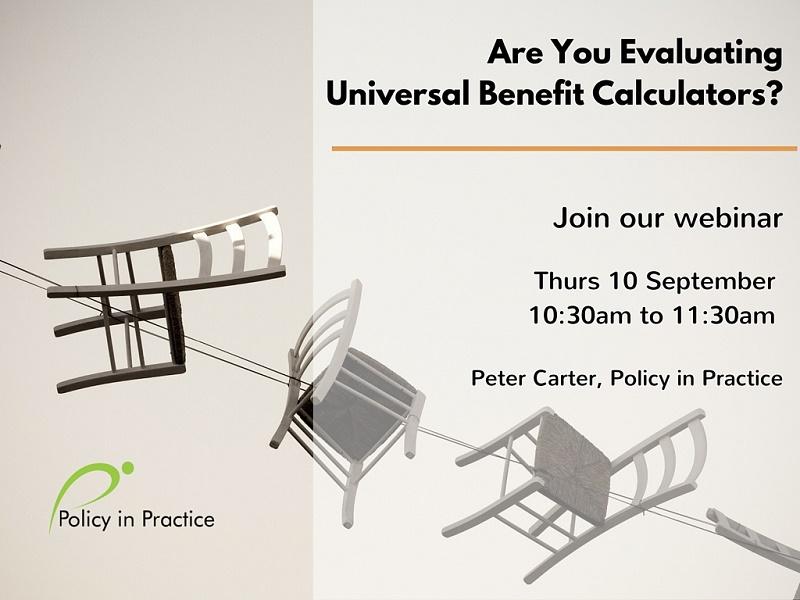 Sept webinar_evaluating UBCs_10.09.15_3_800x600_noCTA