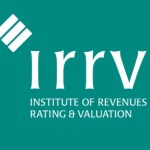 Deven Ghelani, Policy in Practice, is a guest speaker at IRRV Welfare Reform and Benefits Seminar 2016