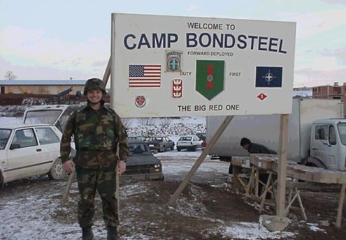 tom_carey_camp_bondsteel_1_2000