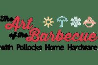 Sponsor & Partners – Home Hardware