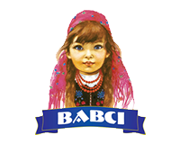EFF_Babci_200x160_transparent