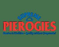 SupremePierogies_logo_200x160