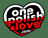 opl-logo-rgb3_200x160
