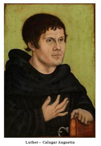 Martin_Luthe-Augustinian_Monk