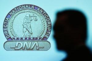 DNA - RAPORT ACTIVITATE 2014