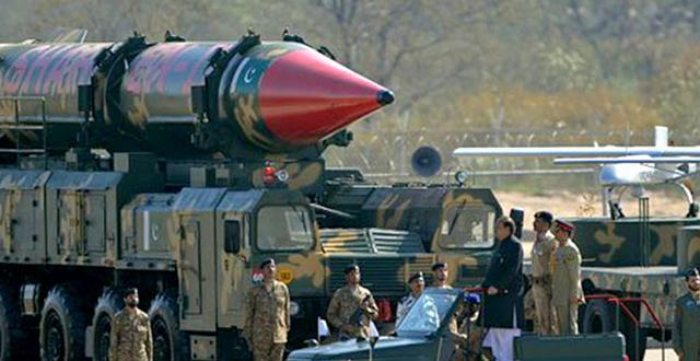 pak-nuclear-missiles