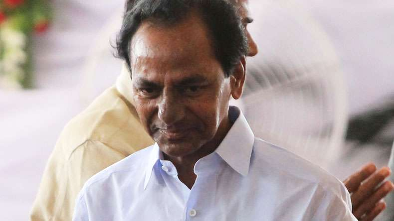 Telangana-Chief-Minister-K-Chandrasekhar-Rao-and-Andhra-Pradesh-Chief-Minister-N.-Chandra-Babu-Naidu