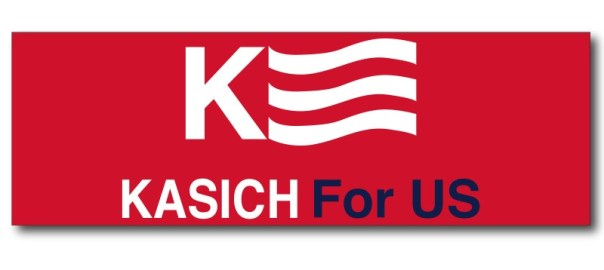 john kasich on the issues