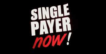 It is time to fight for Single-payer Medicare-for-all NOW
