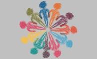 Inklusion und das Digitale: Auf der Suche nach zeitgemäßer Teilhabe