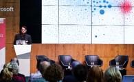 DATA AND POLITICS VOL. 2 - Digitalisierung als neue Gefahr für Demokratie?