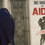 Programa de prevenção de Aids na India. Foto: Gates Foundation / Creative Commons / Flickr