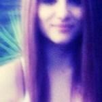 maria_xatzivasiliou
