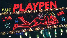 playpen strip club
