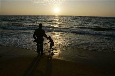 Sri Lanka Uncertain Future