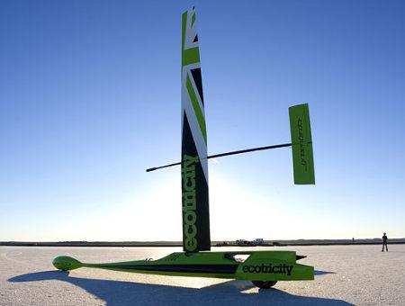 Greenwind