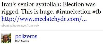 ayatollah-tweet