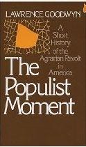 populistmovement