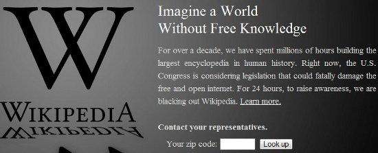wikipedia-sopa