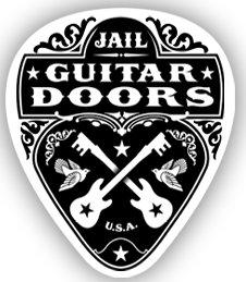 jail-guitar-doors