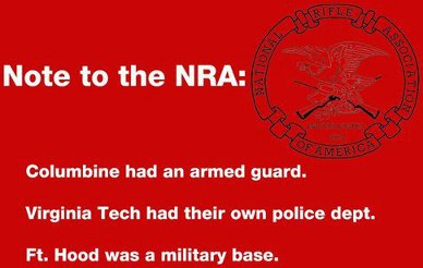note-to-nra