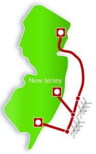 offshore-wind-NJ