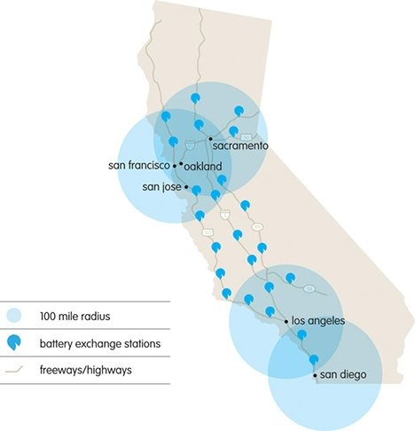 better-place-map-California