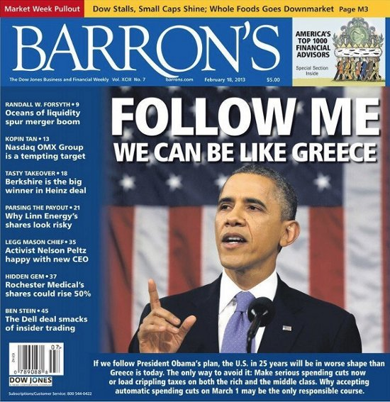barrons-cover