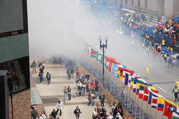 Boston_Marathon_explosions-600