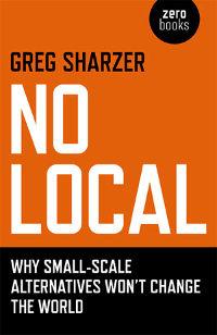 No-Local