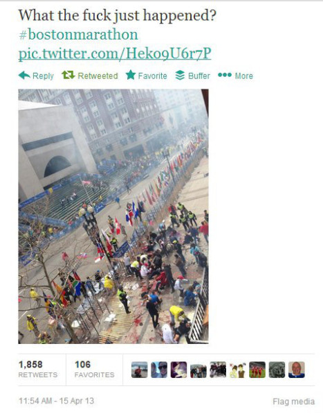 boston-marathon-explosions