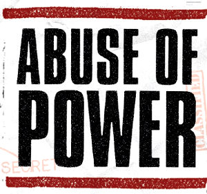 abuse-of-power