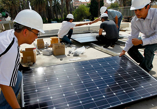 photovoltaic_panels